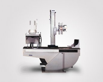 fixed-line-frequency-x-ray-machine-3.jpg
