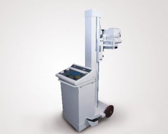 portable-line-frequency-x-ray-machines.jpg